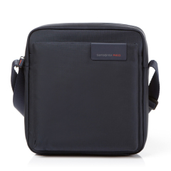 Turris CROSS BAG NAVY(I8141003)(BR)
