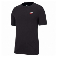 _sportswear club T-SHIRTS_AR4997-010