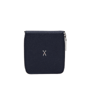 Easypass OZ Wallet Bolt Posy Navy