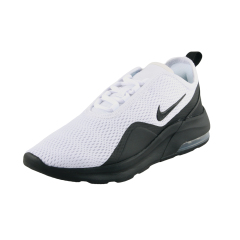 WMNS AIR MAX MOTION 2 스니커즈(unisex) AO0352-100