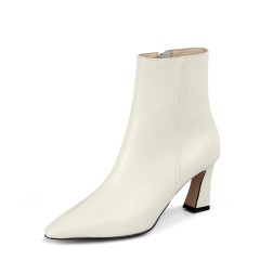 Ankle boots_Nataly R2086b_7cm