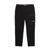 (비)타누 CTN POCKET PANTS N191MPT030