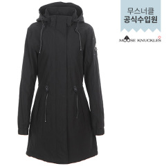 여성 맥 윈드브레이커 LADIES MAC WINDBREAKER (19SM19LP251MK292)
