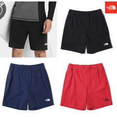 1 PROTECT WATER SHORTS [NS6NK02] 프로텍트 워터 쇼츠