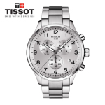 Tissot Chrono XL 크로노 XL T116.617.11.037.00