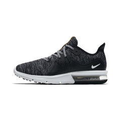 WMNS AIR MAX SEQUENT 3 시퀀트_908993(011)