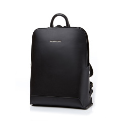 ELEANORH BACKPACK BLACK DQ609001