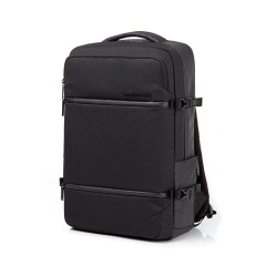 CARITANI BACKPACK BLACK DQ409001