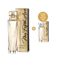 my Fifth Avenue EDP 100ml 특별세트