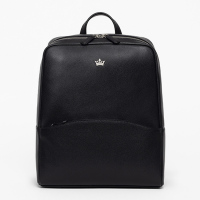 IVY MD BACKPACK (JHTEHB9AS195BK010)