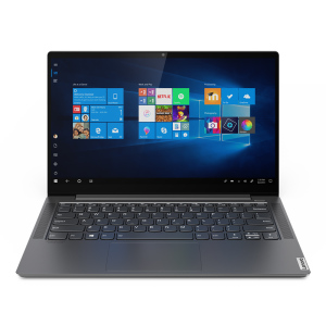 YOGA S740-14IIL LIberty i7 그레이