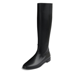 Long boots_Anuv Rb1854_2cm