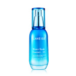 Water Bank Essence 60ml