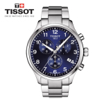 Tissot Chrono XL 크로노 XL T116.617.11.047.01