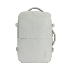 여행용 백팩 EO Travel Backpack INTR100601CGY