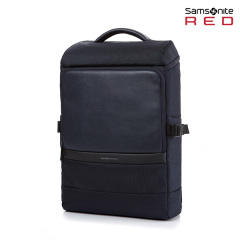 MERR BACKPACK NAVY DO241001