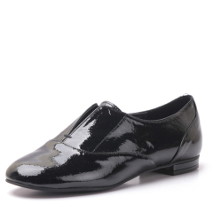 Loafer_Josey R847_1cm