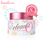 Clean it Zero 180ml (Big size)