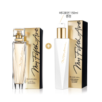 [BF]my Fifth Avenue EDP 50ml 세트(+바디로션증정)