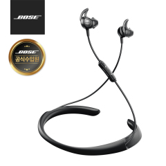 보스 BOSE QC30 QuietComfort 30 Wireless headphones