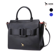 Helene Satchel Bag (GAXX320)