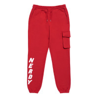 남녀공용 Brushed Jogger Pants (21084)