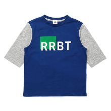 BL)RRBT7부티셔츠(18A19-331-05)