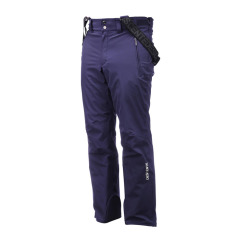 스키복 _DWMMGD03 SWISS PANTS (하의)_DNT