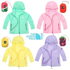 NJ3LJ04 쥬씨 팩 자켓   KS JUICY PACK JACKET