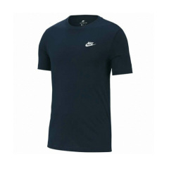 _sportswear club T-SHIRTS_AR4997-475