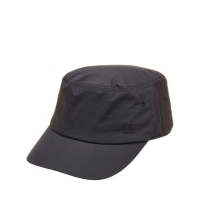 [KOLONSPORT] 남녀공용 BASIC STRETCH CAP_QEREW18501GRY