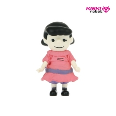 UDF PEANUTS VINTAGE Ver.LUCY (CLOSED MOUTH)(1804012)