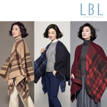 [LBL] MADE IN ITALY 숄코트