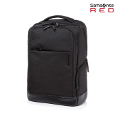 CALICIAN BACKPACK BLACK DQ309001