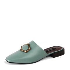 Loafer_Lucia R2022f_2cm