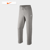 M NSW PANT OH FT CLUB 804400-063
