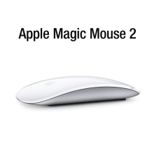 매직 마우스 2 Magic Mouse 2 MLA02KH/A