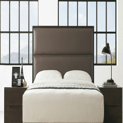 LOTTE HOTELs & RESORTs Bedding MATTRES (Single)