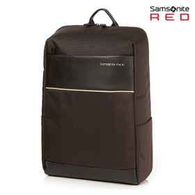 TIELONN BACKPACK BROWN DF603001