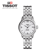 LE LOCLE AUTOMATIC LADY T41.1.183.34