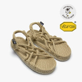 노마딕 JC SANDAL VIBRAM SOLE LW59TM120