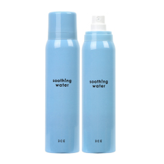 3CE SOOTHING WATER