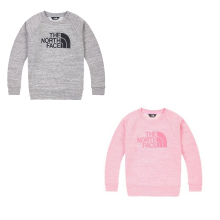 NKT5MI02 타코마 스�� 셔츠 K'S TACOMA SWEAT SHIRT