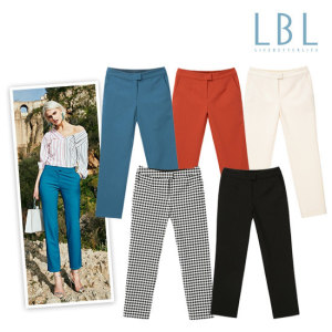 [LBL] Going new collection 4 way 스트레치 팬츠