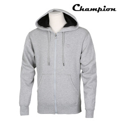 챔피온 후드집업 POWERBLEND FLEECE FULL ZIP (S0891-806)