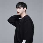 디쏘에이치 Label MTM [Black]