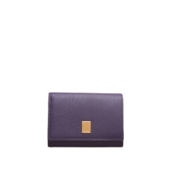 Delia(델리아) Business Card Wallet_RCACX18620PUX