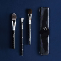 Flawless Makeup Set