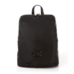 CLODI BACKPACK_BLACK(AL009001)(BR)