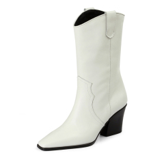 Ankle boots_Tamber R2078b_7cm